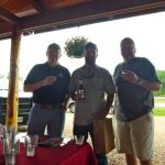 Route-66-Beer-tasting-at-Fanning-66-Outpost-Picture-in-the-Rocker-day-August-2013-08