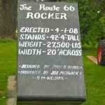 Route-66-Beer-tasting-at-Fanning-66-Outpost-Picture-in-the-Rocker-day-August-2013-09