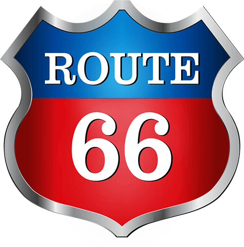 Route 66® Beer